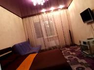 Сдается посуточно 1-комнатная квартира в Сургуте. 52 м кв. Тюменский тракт, 10