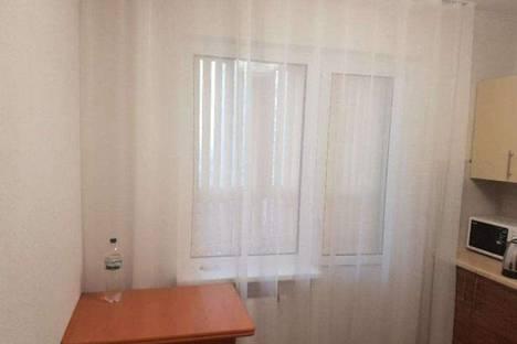 Сдается 1-комнатная квартира посуточно в Витязеве, Краснодарский край, Анапа, Верхняя Набережная улица, 151к1.