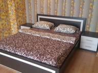 Сдается посуточно 2-комнатная квартира в Витебске. 57 м кв. улица Ленина, 48