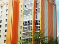 Сдается посуточно 1-комнатная квартира в Томске. 35 м кв. Водопроводная улица, 14