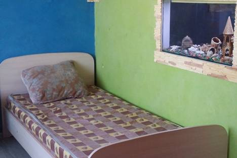 Сдается 2-комнатная квартира посуточно в Чебоксарах, улица Гагарина, 29.