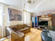 Сдается посуточно 3-комнатная квартира в Санкт-Петербурге. 0 м кв. улица Савушкина, 122