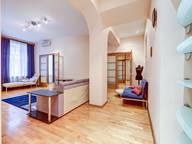 Сдается посуточно 2-комнатная квартира в Санкт-Петербурге. 0 м кв. Литейный проспект, 25