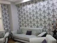 Сдается посуточно 3-комнатная квартира в Тбилиси. 0 м кв. Ул. Мераб Костава, 68