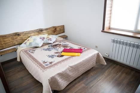Сдается комната посуточно в Твери, Затверецкий бульвар, 57А.