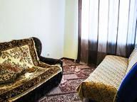 Сдается посуточно 3-комнатная квартира в Абакане. 72 м кв. проспект Дружбы Народов, 39а