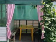 Сдается посуточно коттедж в Яровом. 0 м кв. улица Верещагина, 33