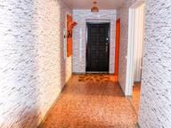 Сдается посуточно 3-комнатная квартира в Абакане. 95 м кв. Торосова улица, 15а