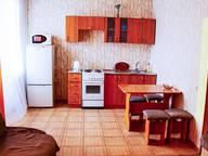 Сдается посуточно 2-комнатная квартира в Абакане. 60 м кв. улица Дружбы Народов, 40