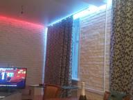 Сдается посуточно 1-комнатная квартира в Железногорске. 0 м кв. улица Свердлова, 50