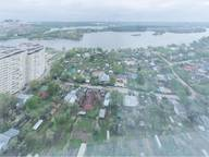 Сдается посуточно 2-комнатная квартира в Красногорске. 44 м кв. ко Авангардная д 2