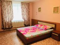 Сдается посуточно 1-комнатная квартира в Перми. 0 м кв. Екатерининская улица, 134