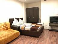 Сдается посуточно 1-комнатная квартира в Мытищах. 0 м кв. Шараповский проезд, владение 2 строение 3