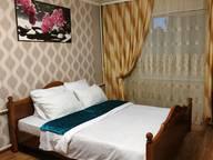 Сдается посуточно 2-комнатная квартира в Старом Осколе. 37 м кв. мкр Приборостроитель, дом 55