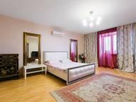 Сдается посуточно 1-комнатная квартира в Новосибирске. 70 м кв. улица Гоголя, 32/1
