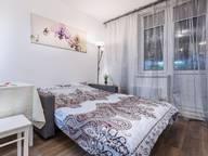 Сдается посуточно 1-комнатная квартира в Химках. 0 м кв. 9 мая дом 21 корпус 3