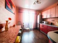 Сдается посуточно 1-комнатная квартира в Саратове. 0 м кв. Весенний проезд, 8