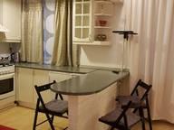 Сдается посуточно 1-комнатная квартира в Москве. 0 м кв. Маломосковская улица, 15А