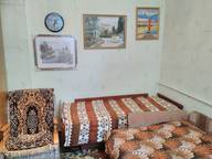 Сдается посуточно 2-комнатная квартира в Алуште. 0 м кв. улица Симферопольская, 8