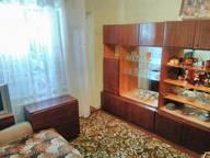Сдается посуточно 1-комнатная квартира в Алуште. 0 м кв. улица Симферопольская, 8