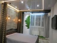 Сдается посуточно 2-комнатная квартира в Воронеже. 0 м кв. улица Ленина, 43