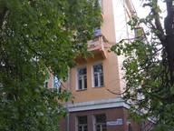Сдается посуточно 2-комнатная квартира в Иванове. 52 м кв. улица Калинина, 20