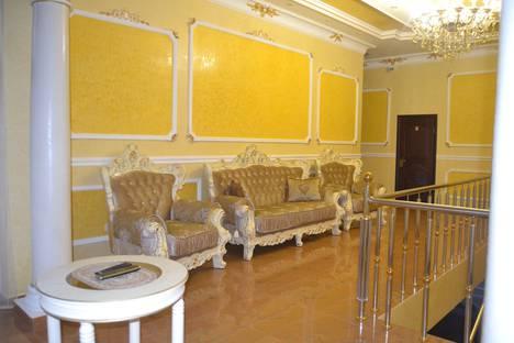 Сдается комната посуточно в Ессентуках, кисловодская 192 а.