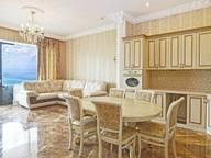 Сдается посуточно 3-комнатная квартира в Сочи. 0 м кв. Курортный проспект, 105А