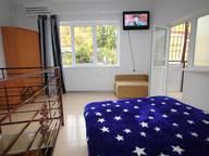 Сдается посуточно 1-комнатная квартира в Ялте. 0 м кв. Среднеслободская 11