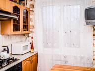 Сдается посуточно 3-комнатная квартира в Пскове. 62 м кв. Бастионная улица, 17