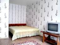 Сдается посуточно 1-комнатная квартира в Могилёве. 42 м кв. улица Николая Островского, 60