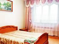 Сдается посуточно 2-комнатная квартира в Курске. 60 м кв. 50 лет Октября улица, 91