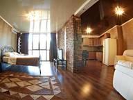 Сдается посуточно 1-комнатная квартира в Курске. 0 м кв. улица Орловская, 1а