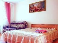 Сдается посуточно 2-комнатная квартира в Курске. 60 м кв. проспект Вячеслава Клыкова, 35