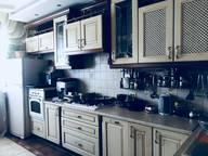 Сдается посуточно 2-комнатная квартира в Москве. 0 м кв. Ходынский бульвар, 2