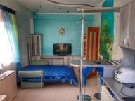 Сдается посуточно 1-комнатная квартира в Алуште. 35 м кв. Крым,улица Ленина, 26