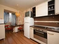 Сдается посуточно 1-комнатная квартира в Челябинске. 0 м кв. улица Цвиллинга, 66
