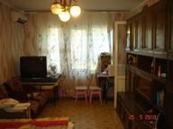 Сдается посуточно 3-комнатная квартира в Щёлкине. 0 м кв. дом 10