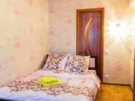 Сдается посуточно 2-комнатная квартира в Москве. 45 м кв. улица Алябьева 4к3