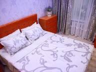 Сдается посуточно 1-комнатная квартира в Ижевске. 0 м кв. Майская улица, 16