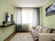 Сдается посуточно 2-комнатная квартира в Кемерове. 56 м кв. Красная улица, 18