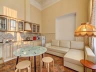 Сдается посуточно 2-комнатная квартира в Санкт-Петербурге. 0 м кв. Английская набережная, 24