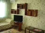 Сдается посуточно 1-комнатная квартира в Щёлкине. 40 м кв. дом 10