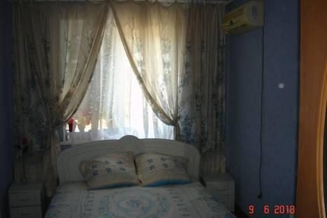 Сдается 2-комнатная квартира посуточно в Щёлкине, 91/2.