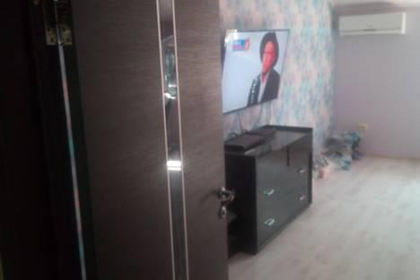 Сдается коттедж посуточно в Ростове-на-Дону, Морозный переулок, 42.