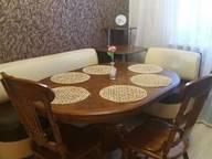 Сдается посуточно 3-комнатная квартира в Яровом. 0 м кв. квартал Б, 1