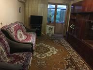 Сдается посуточно 2-комнатная квартира в Новороссийске. 0 м кв. Анапское шоссе, 23 а