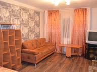 Сдается посуточно 3-комнатная квартира в Ухте. 65 м кв. проезд Дружбы, 14