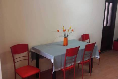 Сдается 3-комнатная квартира посуточно в Батуми, Batumi, Takaishvili Str, 8.