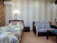 Сдается посуточно 1-комнатная квартира в Ухте. 31 м кв. набережная Газовиков, 5